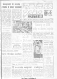"Echo Dnia : dziennik RSW ""Prasa-Książka-Ruch"" 1989 R.19, nr 170"