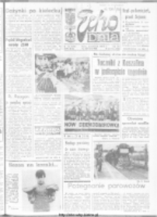 "Echo Dnia : dziennik RSW ""Prasa-Książka-Ruch"" 1989 R.19, nr 176"
