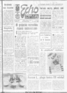 "Echo Dnia : dziennik RSW ""Prasa-Książka-Ruch"" 1989 R.19, nr 179"