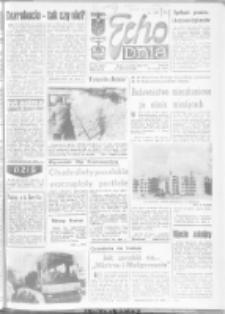 "Echo Dnia : dziennik RSW ""Prasa-Książka-Ruch"" 1989 R.19, nr 184"
