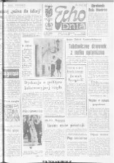 "Echo Dnia : dziennik RSW ""Prasa-Książka-Ruch"" 1989 R.19, nr 202"