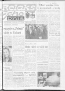 "Echo Dnia : dziennik RSW ""Prasa-Książka-Ruch"" 1989 R.19, nr 205"