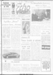 "Echo Dnia : dziennik RSW ""Prasa-Książka-Ruch"" 1989 R.19, nr 208"