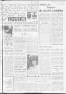 "Echo Dnia : dziennik RSW ""Prasa-Książka-Ruch"" 1989 R.19, nr 210"