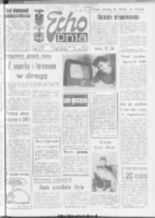 "Echo Dnia : dziennik RSW ""Prasa-Książka-Ruch"" 1989 R.19, nr 215"