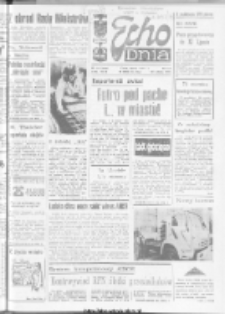 "Echo Dnia : dziennik RSW ""Prasa-Książka-Ruch"" 1989 R.19, nr 216"