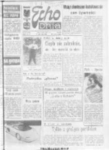 "Echo Dnia : dziennik RSW ""Prasa-Książka-Ruch"" 1989 R.19, nr 217"