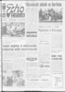 "Echo Dnia : dziennik RSW ""Prasa-Książka-Ruch"" 1989 R.19, nr 220"