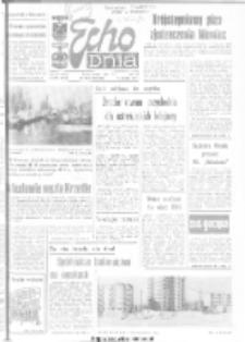 "Echo Dnia : dziennik RSW ""Prasa-Książka-Ruch"" 1989 R.19, nr 231"