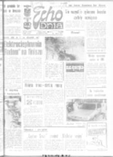 "Echo Dnia : dziennik RSW ""Prasa-Książka-Ruch"" 1989 R.19, nr 237"
