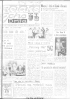 "Echo Dnia : dziennik RSW ""Prasa-Książka-Ruch"" 1989 R.19, nr 239"