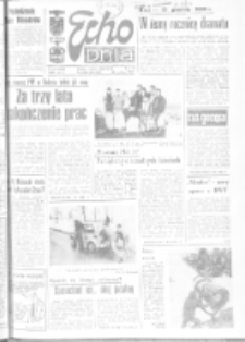 "Echo Dnia : dziennik RSW ""Prasa-Książka-Ruch"" 1989 R.19, nr 243"