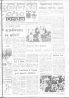 "Echo Dnia : dziennik RSW ""Prasa-Książka-Ruch"" 1989 R.19, nr 244"