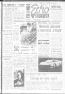"Echo Dnia : dziennik RSW ""Prasa-Książka-Ruch"" 1989 R.19, nr 246"
