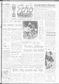 "Echo Dnia : dziennik RSW ""Prasa-Książka-Ruch"" 1989 R.19, nr 247"