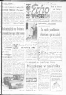 "Echo Dnia : dziennik RSW ""Prasa-Książka-Ruch"" 1989 R.19, nr 248"