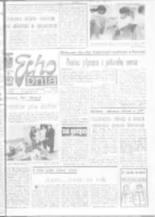 "Echo Dnia : dziennik RSW ""Prasa-Książka-Ruch"" 1989 R.19, nr 251"