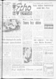 "Echo Dnia : dziennik RSW ""Prasa-Książka-Ruch"" 1990 R.20, nr 5"