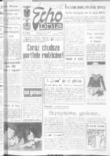 "Echo Dnia : dziennik RSW ""Prasa-Książka-Ruch"" 1990 R.20, nr 6"