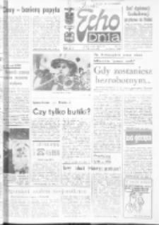 "Echo Dnia : dziennik RSW ""Prasa-Książka-Ruch"" 1990 R.20, nr 7"