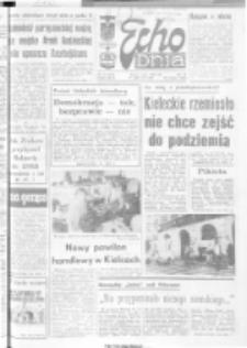 "Echo Dnia : dziennik RSW ""Prasa-Książka-Ruch"" 1990 R.20, nr 17"