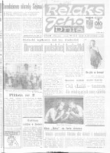 "Echo Dnia : dziennik RSW ""Prasa-Książka-Ruch"" 1990 R.20, nr 19"