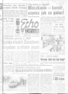 "Echo Dnia : dziennik RSW ""Prasa-Książka-Ruch"" 1990 R.20, nr 22"