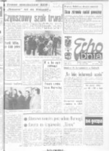 "Echo Dnia : dziennik RSW ""Prasa-Książka-Ruch"" 1990 R.20, nr 23"
