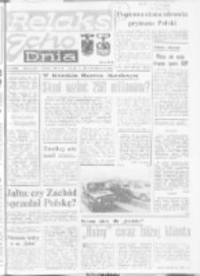 "Echo Dnia : dziennik RSW ""Prasa-Książka-Ruch"" 1990 R.20, nr 24"