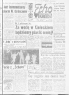 "Echo Dnia : dziennik RSW ""Prasa-Książka-Ruch"" 1990 R.20, nr 27"