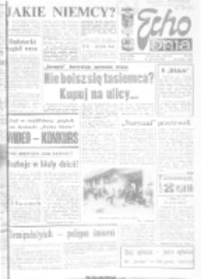 "Echo Dnia : dziennik RSW ""Prasa-Książka-Ruch"" 1990 R.20, nr 32"