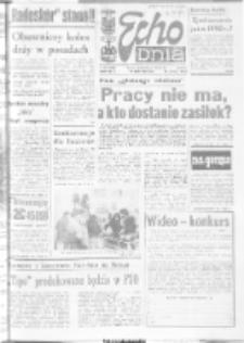 "Echo Dnia : dziennik RSW ""Prasa-Książka-Ruch"" 1990 R.20, nr 35"