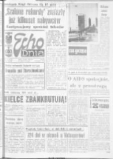 "Echo Dnia : dziennik RSW ""Prasa-Książka-Ruch"" 1990 R.20, nr 41"