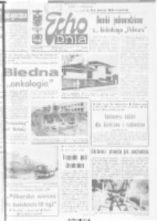 "Echo Dnia : dziennik RSW ""Prasa-Książka-Ruch"" 1990 R.20, nr 46"