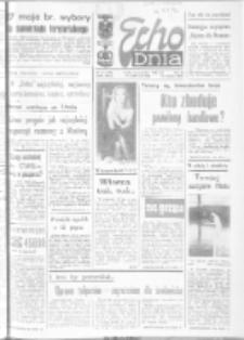"Echo Dnia : dziennik RSW ""Prasa-Książka-Ruch"" 1990 R.20, nr 55"