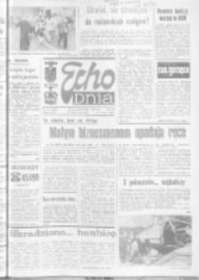 "Echo Dnia : dziennik RSW ""Prasa-Książka-Ruch"" 1990 R.20, nr 60"