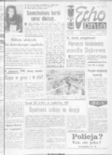 "Echo Dnia : dziennik RSW ""Prasa-Książka-Ruch"" 1990 R.20, nr 63"