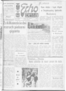 "Echo Dnia : dziennik RSW ""Prasa-Książka-Ruch"" 1990 R.20, nr 67"