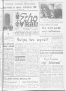 "Echo Dnia : dziennik RSW ""Prasa-Książka-Ruch"" 1990 R.20, nr 68"