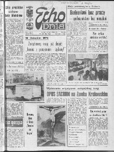 "Echo Dnia : dziennik RSW ""Prasa-Książka-Ruch"" 1990 R.20, nr 71"