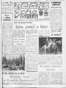 "Echo Dnia : dziennik RSW ""Prasa-Książka-Ruch"" 1990 R.20, nr 83"