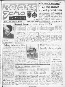 "Echo Dnia : dziennik RSW ""Prasa-Książka-Ruch"" 1990 R.20, nr 91"
