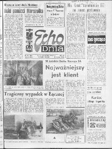 "Echo Dnia : dziennik RSW ""Prasa-Książka-Ruch"" 1990 R.20, nr 92"