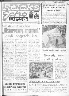 "Echo Dnia : dziennik RSW ""Prasa-Książka-Ruch"" 1990 R.20, nr 96"