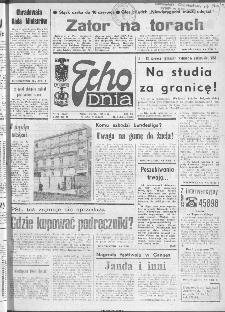"Echo Dnia : dziennik RSW ""Prasa-Książka-Ruch"" 1990 R.20, nr 98"