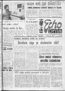 "Echo Dnia : dziennik RSW ""Prasa-Książka-Ruch"" 1990 R.20, nr 99"