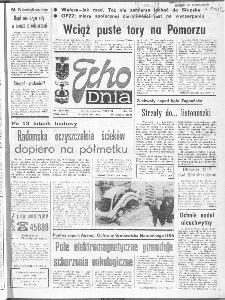 "Echo Dnia : dziennik RSW ""Prasa-Książka-Ruch"" 1990 R.20, nr 100"