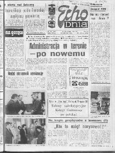 "Echo Dnia : dziennik RSW ""Prasa-Książka-Ruch"" 1990 R.20, nr 103"