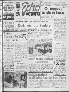 "Echo Dnia : dziennik RSW ""Prasa-Książka-Ruch"" 1990 R.20, nr 113"