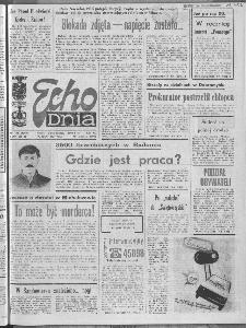 "Echo Dnia : dziennik RSW ""Prasa-Książka-Ruch"" 1990 R.20, nr 116"